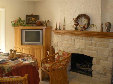 houzz fireplace ideas cool fireplace ideas
