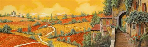 pinturas de patios andaluces cuadros modernos pinturas y dibujos 09 01 15