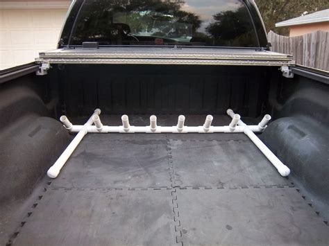 flag holder for truck bed flag poles for rod holders and rocket lanchers new