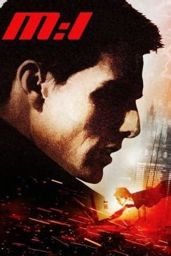 torent mission impossible download mission impossible 1996 torrent otorrents