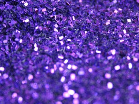 wallpaper glitter purple glitter desktop wallpaper backgrounds wallpaper cave