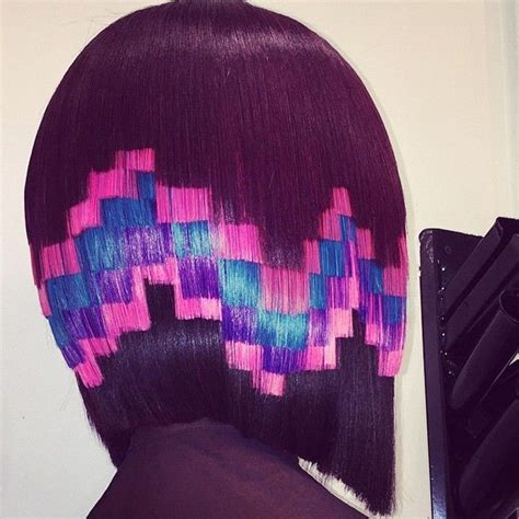 Hairstyle 2016 Hair Pixel by 2017 Pixel Hair Colors For Layered Haircuts New Haircuts