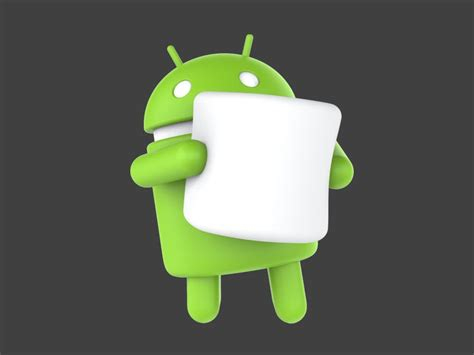 marshmallow android android 6 0 marshmallow el nuevo andy ahora ser 225