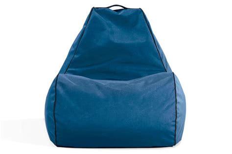 modern bean bags australia 54 best outdoor furniture images on outdoor