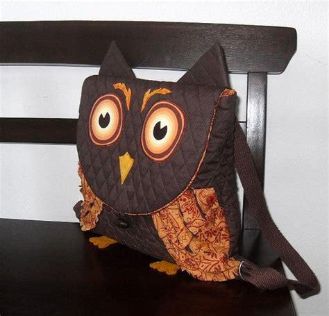 44 best images about owls say hoo hoo hoo on pinterest