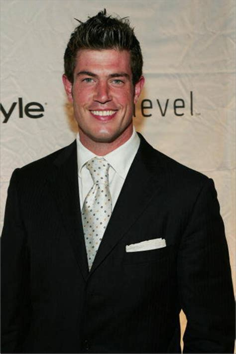 jesse palmer hair jesse palmer weight height ethnicity hair color eye color