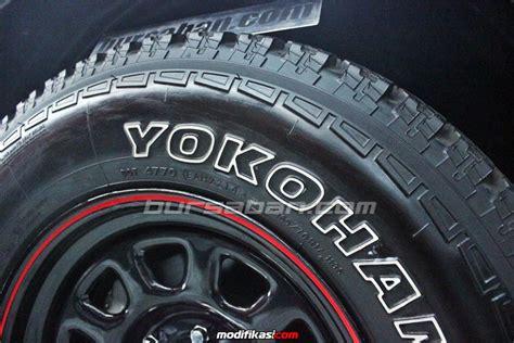 Harga Velg Offroad R17 by Black Fortuner Offroad Style Dengan Velg Besi Daytona R17