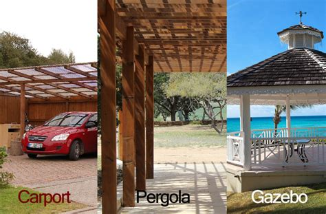 do i need a permit to build a pergola the best 28 images of do i need a permit to build a patio