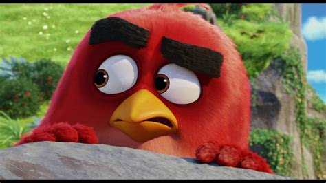 film up nederlands gesproken trailer 2 angry birds de film nederlands gesproken