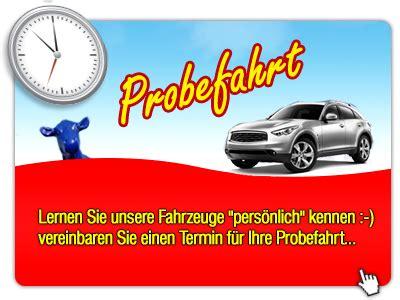 Finanziertes Auto In Zahlung Geben by Inzahlungnahme Gebrauchtwagen In Zahlung Geben