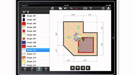 furniture layout for ipad by systemiko inc maxresdefault jpg