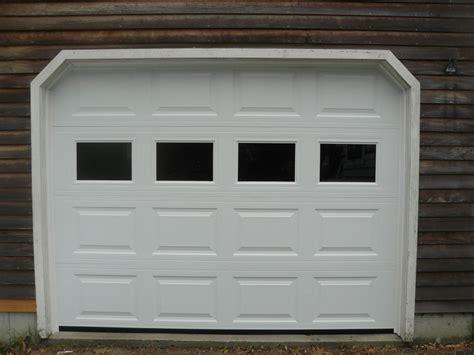 garage doors 029 garage door more company