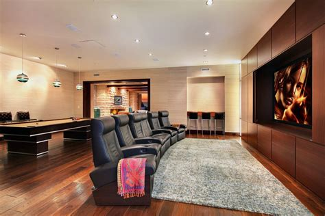 home theater rug home theater rugs rugs ideas