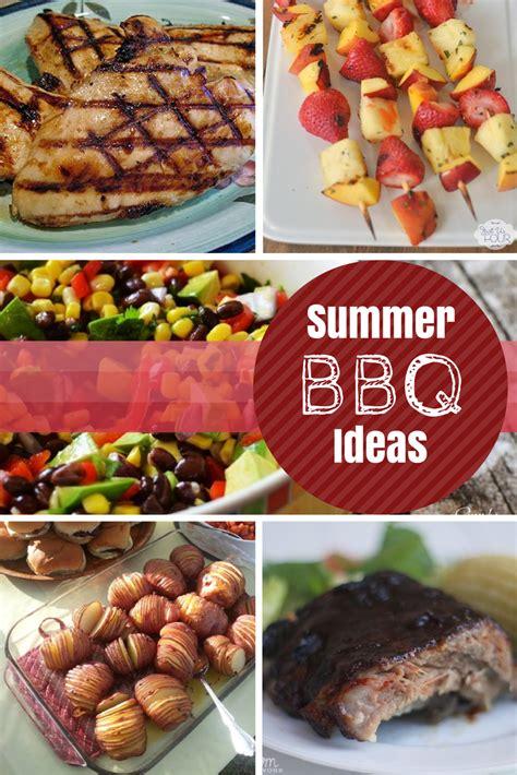 top 28 summer bbq ideas 25 summer bbq ideas barbeque recipes summer fun 20 diy ideas for a