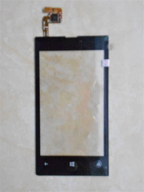 Pinset Hp alat servis hp touchscreen nokia lumia 520