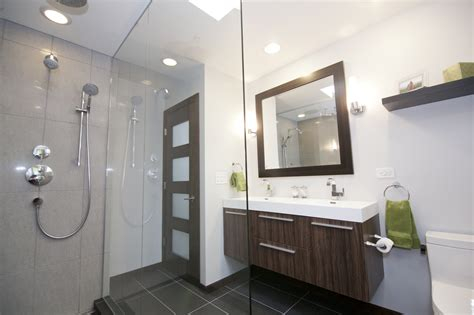 top 10 bathroom vanity lighting for your home interior