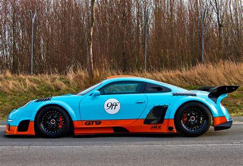 Porsche 9ff Gt9 Top Speed by 2011 9ff Gt9 Cs Porsche Specifications Photo Price
