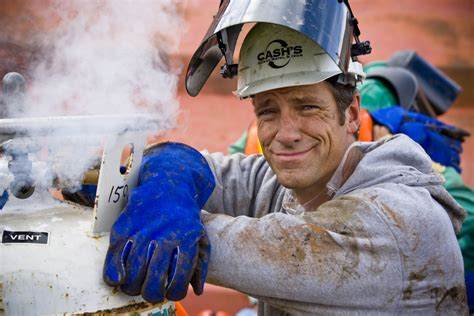 mike rowe house mike rowe net worth get the tour of his mansion and his car how much is he worth