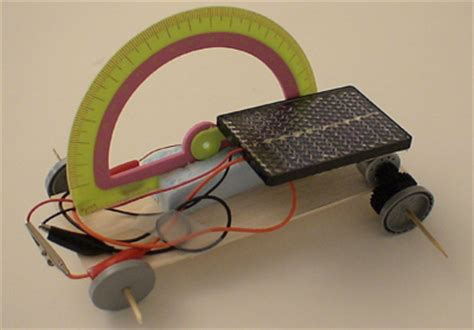 powered by pligg free science fair projects ideas alternative energy projects