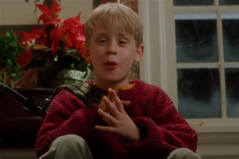 home alone celebrates 25 years with kennedy center nso