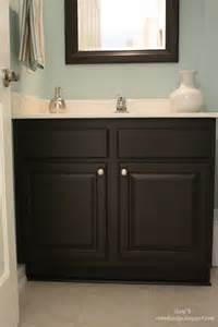 Behr Kitchen Cabinet Paint Pin By Boudreaux On Bathroom