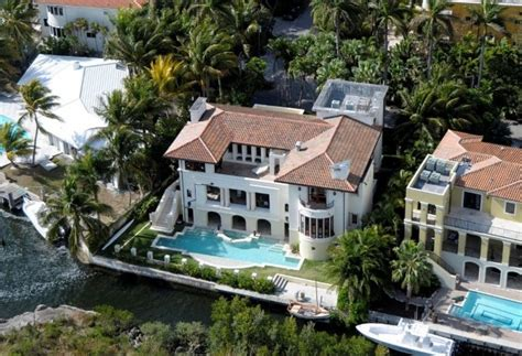 lebron james miami house lebron james flips miami mansion for 13 4 million don diva magazine