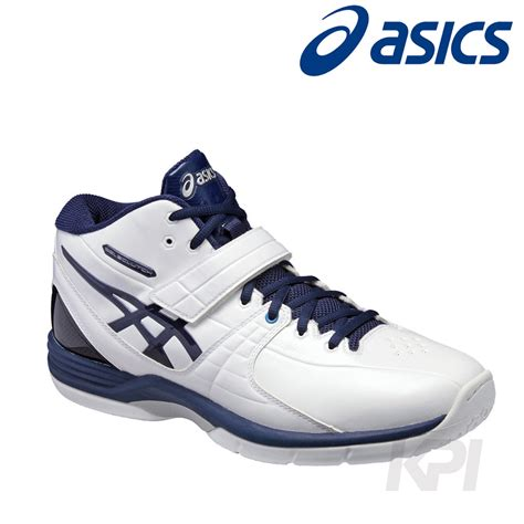 widest basketball shoes abftgzg2 discount asics basketball shoes wide