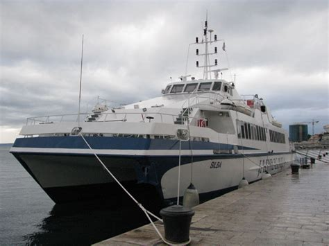 catamaran drug katamaran wikipedija