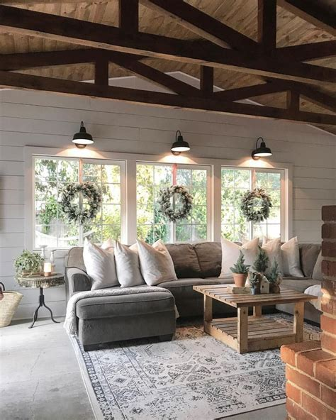 Living Room Paint B Q Best 25 Taupe Living Room Ideas On Taupe