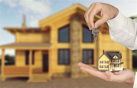 rent to own listings 5 strategies to boost your rent to own listings