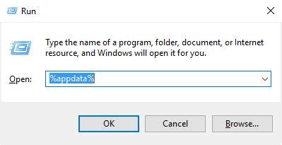 discord update error windows installer errors discord