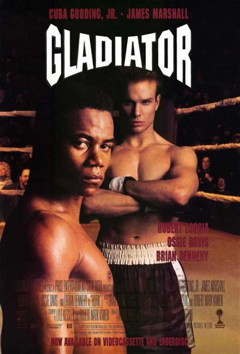 film streaming gladiator complet gladiator movie posters from movie poster shop