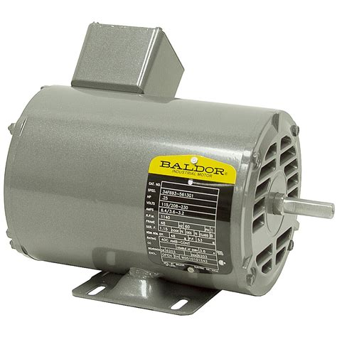 blogger motor about baldor motors how to wire a 3 phase motor
