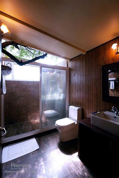 bathroom design india  comprehensive guide interior