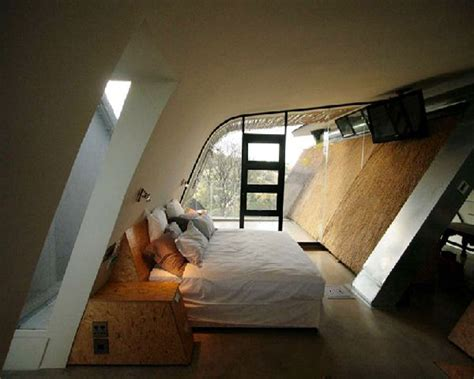 cool bedroom stuff cool attic bedrooms free attic bedroom wardrobe decohomez