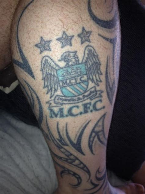 tattoo prices manchester 17 best images about city tattoos on pinterest football