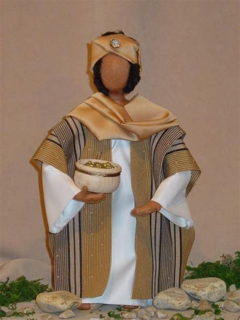 egli figuren bastelset biblische figuren bildergalerie erzaehlfiguren