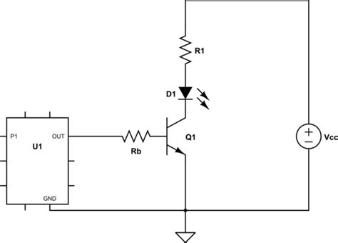 darlington base resistor transistors s8050 d331 base resistor 28 images lot de 10 transistors s8050 d331 npn 40v