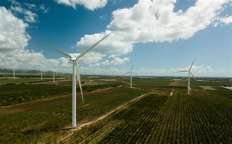 pattern energy group headquarters privatization fever with renewable energy fails in puerto