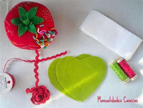 bordados rosas fasnta manualidades de bordados apexwallpapers com