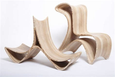 Artistic Shape Of Contemporary Furniture Design Modern Furniture Designer