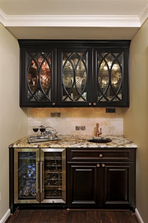 old world kitchen cabinets old world kitchen cabinets by graber