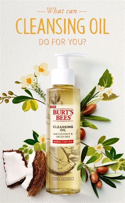 Bee Clean Detox Drink by Best 25 The Cleansing Ideas On Detox Juice