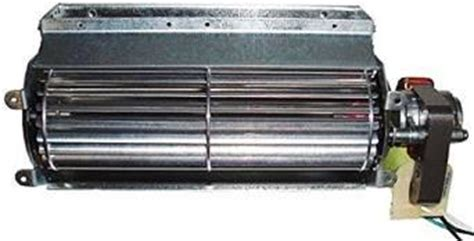 Universal Fireplace Blower by Universal Fireplace Blower Tjernlund Products Retail