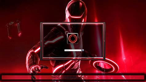 Home Designer Pro 7 0 Windows 7 tron legacy