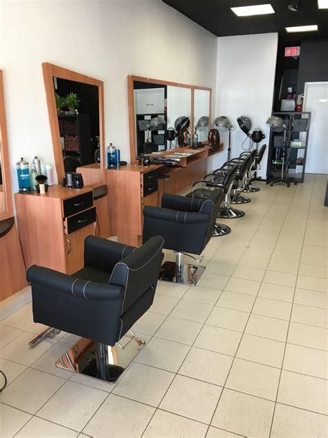 hair salons edmonton yelp eight pm hair salon hair salons 1039 steeles avenue w
