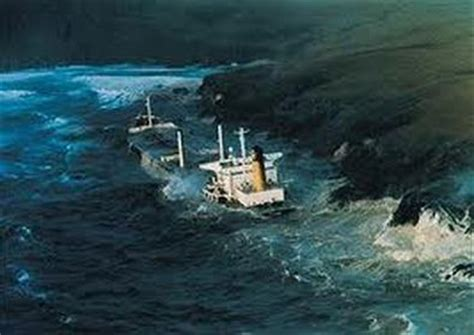 below deck boat accident tahiti incidents the bermuda triangle the devil s triangle