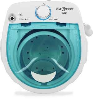 gorenje waschtrockner toplader waschtrockner toplader test privileg miele gorenje