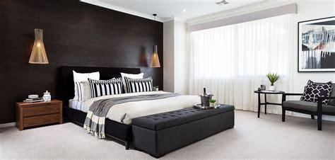 Y Black Bedroom 28 Images Black Label Interiors Lewis Bedroom Furniture Rockhton