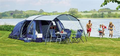 outwell gazebo outwell day tent if